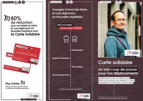 Carte-solidaire-1.jpg