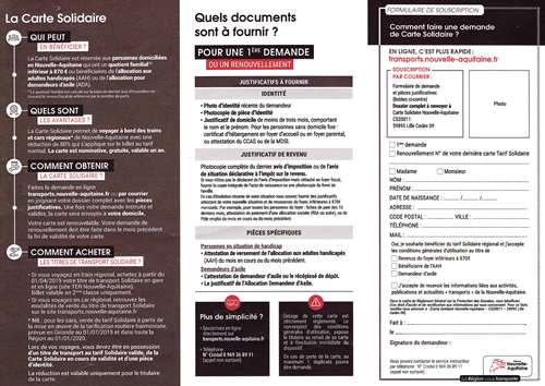 Carte-solidaire-2.jpg